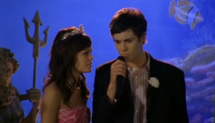The O.C. 02x23 : The O.Sea- Seriesaddict